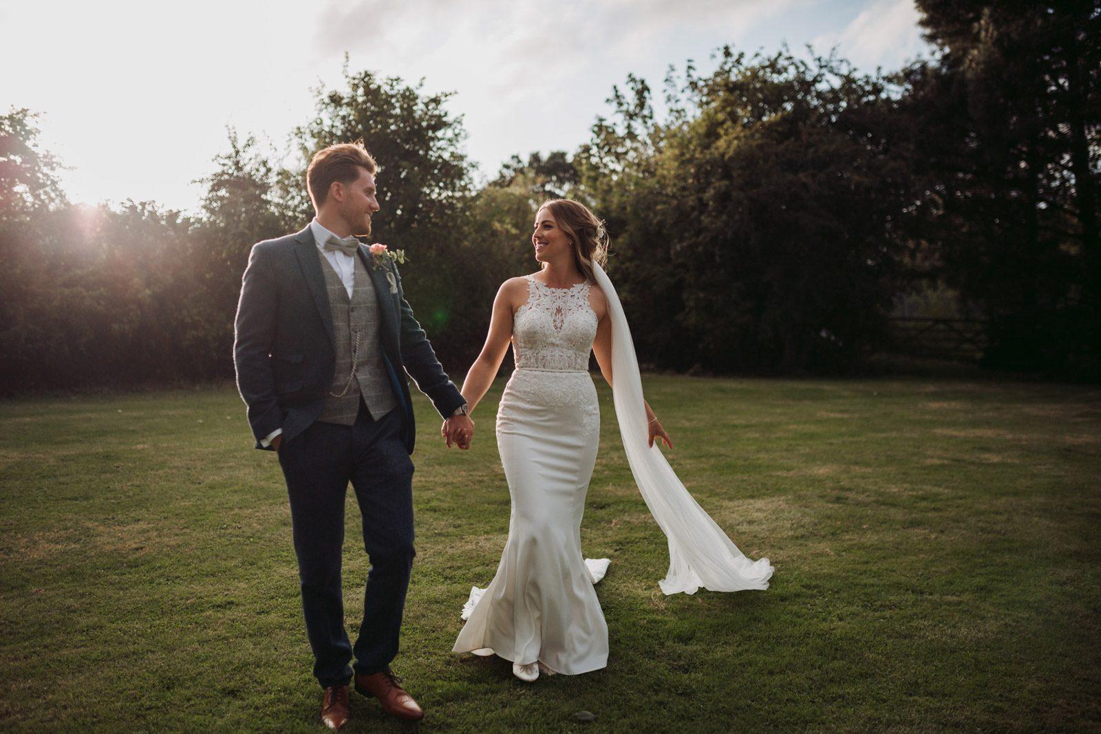 Michelle White Photography Gardner Wedding